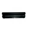 Dell R8R6F 6600 mAh 9 cella fekete notebook/laptop akku/akkumulátor utángyártott