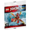 LEGO Ninjago - Kai Mini Sárkánya