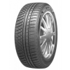 Sailun Atrezzo 4Seasons 195/65 R15