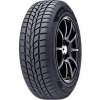 HANKOOK WINTER I*CEPT RS W442 135/70 R15