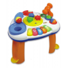 Smily Play 0812 TABLE WITH BALLS 809201 K2892