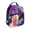 BARBIE ST Schoolbag mini  Barbie Spy 1/12 348692