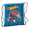 HOT WHEELS ST School sack Hot Wheels 1/24 337298