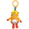 Smily Play Rattle plush toy K3733