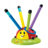 Smily Play Twisty the jumper K4073