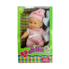 Smily Play Aromatic doll K4134