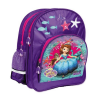 Sofia The First Schoolbag  Sofia The First 1/12 348658