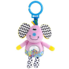 Smily Play Rattle plush toy K3730