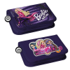 BARBIE ST Pencil Case with filling  2 compartments  Barbie Spy 12/48 348694