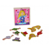 Smily Play JIGSAW PUZZLE IN A BOX 418452 K2071