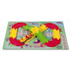 Smily Play TRACK EIGHT WITH BRIDGE 512504 R2120