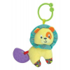 Smily Play Little friends rattle K4063