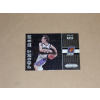 Panini 2015-16 Panini Prizm Point Men #4 Steve Nash