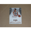 Panini 2014-15 Panini Excalibur Knight Court #11 Kevin Love