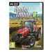 Focus Home Interactive Farming Simulator 17 PC