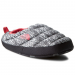 The North Face Zártpapucs THE NORTH FACE - Nse Tent Mule III T0APPSNEK Ktyktpt/Clypcrl