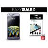 Eazyguard LG X Cam K580 képernyővédő fólia - 2 db/csomag (Crystal/Antireflex HD)
