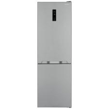 Sharp SJ-BA10IEXI2 hűtőgép, hűtőszekrény