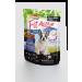 Fitactive b.c. 4kg premium hypoallergenic small