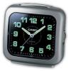 Casio TQ-359-8EF Ébresztőóra + értékes ajándék jár hozzá!