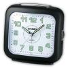 Casio TQ-359-1EF Ébresztőóra + értékes ajándék jár hozzá!