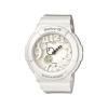 Casio Baby-G BGA-131-7B női karóra + értékes ajándék jár hozzá!