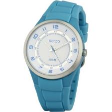 Secco S DOB-002 gyerek karóra + értékes ajándék jár hozzá! karóra