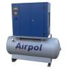 Airpol K4