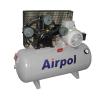 Airpol ComAir 4.1