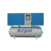 Airpol KT15