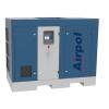 Airpol PR45 (10 bar) csavarkompresszor