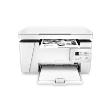 HP LaserJet Pro M26a nyomtató