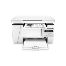 HP LaserJet Pro M26nw nyomtató