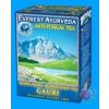 GAURI - Candida és bőrgomba szálas tea 100g