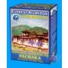 PACHAKA - Leszokás és elvonási tünetek szálas tea 100g
