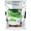 Vegabond Vegán Protein por 400 g kakaós