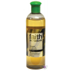 FAITH IN NATURE SAMPON TENGERI HÍNÁR, 250 ml