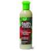 FAITH IN NATURE HAJKONDÍCIONÁLÓ GRÁNÁTALMA, 250 ml