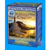 JAIPHAL - Öregedésgátló antioxidáns szálas tea 100g