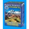 SHATAWARI - Onkológiai terápia szálas tea 100g