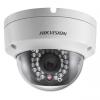 Hikvision DS-2CD2120F-I IP Dome kamera, kültéri, 2MP, 2,8mm, IP66, IR30m, D&N(ICR), 3DNR, DWDR, SD, PoE, vand