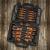 Handy Tools Handy 58 db-os csavarhúzó készlet táskában (10742)