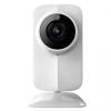 JOVISION JVS-H210 Cloud IP Cube kamera, beltéri, 1MP(1280x720), 3,6mm, D&N(ICR), IR10m, 3DNR, SD, audio, wifi, 5VDC