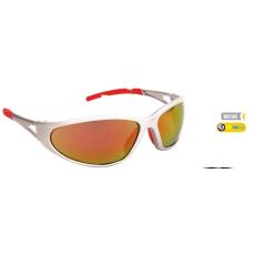 Lux Optical® FREELUX EZÜST KERET/PIROS TÜKRÖS szemüveg
