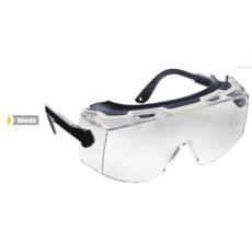 Lux Optical® TWISTLUX szemüveg