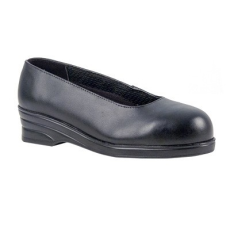Portwest FW49 Steelite™ női védőcipő, S1