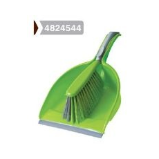 3M 4824544 Scotch-Brite kefe+lapát