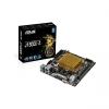 Asus J1800I-A mini-ITX (Intel Celeron J1800 SoC 2.41Ghz, 2xDDR3 1333MHz So-Dimm, 2xSATA3, 1xGBE LAN, 6xUSB2.0, 1xUSB3.0)