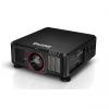BenQ PU9730 Auditorium WUXGA projektor (3D, 7000 AL, 2800:1, DVI-D, HDMI, DP, LAN, DualLamp) 7 opcionális lencse