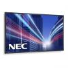 NEC V423 TM